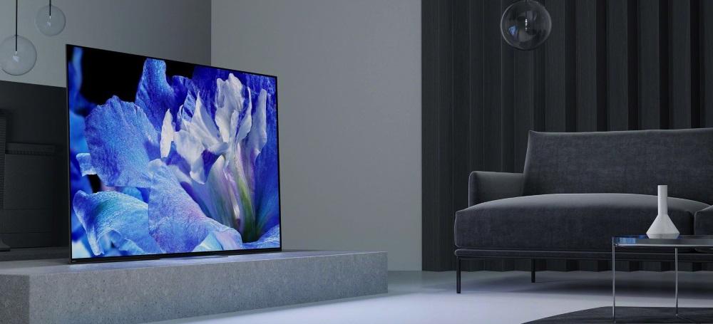 smart-televisor